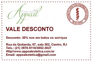 valedesconto_appeal